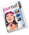 monatsmagazin/aktuelle-ausgabe